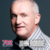 John Robbie Birthday Wish 28b/6/13
