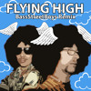 Captain Hollywood Project - Flying High (BassStreetBoys Remix) Free Download