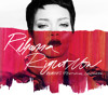 Rihanna feat David Guetta - Right Now (Dyro Remix) [OUT NOW!]