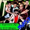 Ek kunwara (Bhangra Masti Mix) ft. DJ Bhupzz