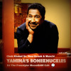 Cheb Khaled Vs. Heartbreak & Munchi - Yamina's Boneknuckles (DJ The Freestyler MoomBAM! Edit) album artwork