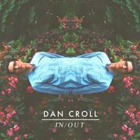 Dan Croll In/Out (Jakwob Remix) Artwork