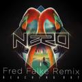 Nero Reaching Out (Fred Falke Remix) Artwork