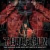 Free Download Nah Neva feat.KURUPT at Gate 9 Mp3