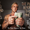 Free Download Mike Patton - The Snow Angel The Place Beyond The Pines QS Remix Mp3