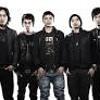 UNGU BanD _ Kupinang Kau Dng BISMILAH BeatFunky (Dj sadam remix)