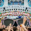 Do You Remember Summerfestival 2013 Mixtape 05 Mathieu Lmb Mp3