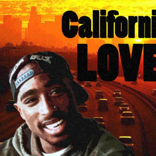 2pac california love lyrics genius lyrics