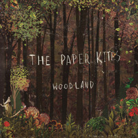 The Paper Kites - Bloom (Bonus Track)