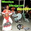 MusiCa_Bhojpuri_MashUp - http://www52.zippyshare.com/v/97915556/file.html