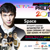 SPACE (Official PHILPOP 2013 Entry) *SNIPPET*