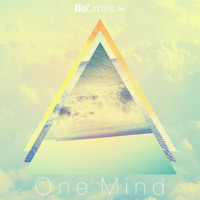 No Limits ∞ One Mind Artwork