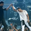 J. Cole & Miguel- Crooked Smile & Power Trip Performance at The 2013 BET Awards