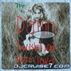 Free Download Sophie B Hawkins - Damn I Wish I Was Your Lover DJ Cruise rmx live Mp3