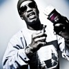 Juicy J Yet (Produced By Juicy J and Crazy Mike)