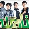 Wali Band - Status Hamba + Lirik Lagu