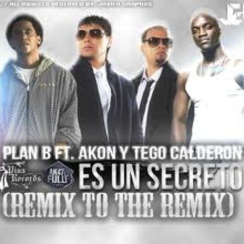 Plan b музыка скачать