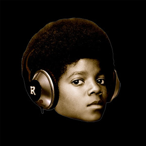 Rock With You by Michael Jackson (The Reflex Re√ision remix)