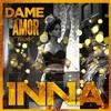 Inna Ft Reik - Dame Tu Amor (Felipe IG Natii Remix)Previo
