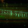 A ud lo trama-Rg-Style(Fresh Studios And Magic Melody Music)2k13
