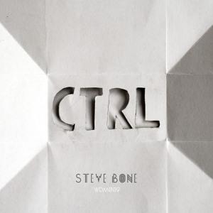 Tonight (Original Mix) by Steve Bone