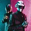 Daft Punk - The Game Of Love ( Wafi Remix)