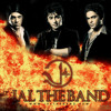 Kash Ye Pal Tham Jaye Jal The Band Mp3