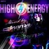 poster of Set High Energy Wmv song