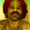 Tall Black Guy - James Brown - The Big Payback (BIGBack Slap-Up Re-Edit I)90bpm