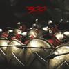 Epic Beat The War 300 Soundtrack Remix (Prod. Dj Xplicit)