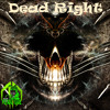 Death Ray + Full Album Download link