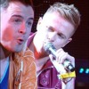 Westlife Halo - How To Break A Heart