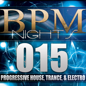 ROMAK PRESENTS - BPM NIGHTS 015