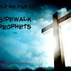 Help Me Find It- Sidewalk Prophets Cover