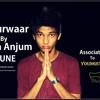 Talha Anjum (Young Stunners)
