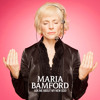Over 40 And Dating   Maria Bamford   ASK ME ABOUT MY NEW GOD!