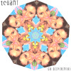 Tchami x Janet Jackson - Go Deep (remix)