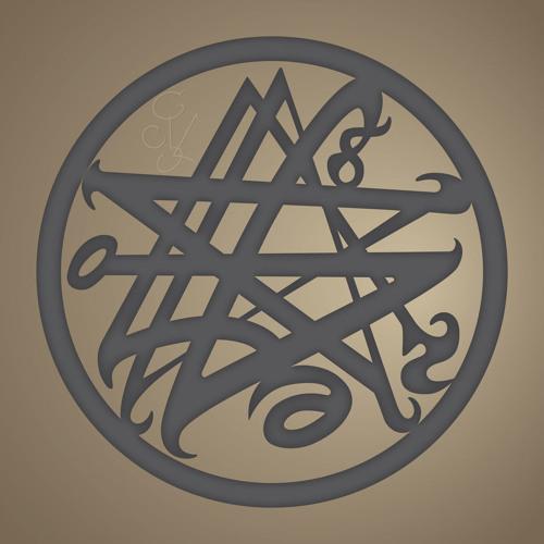 Necronomicon Gate  symboldictionarynet