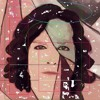 Gotye Somebody That I Used To Know Feat Kimbra Andre Salmon I Know You Edit Free Download [wad] Mp3