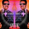 Stevie Wonder - Higher Ground (Orphic Remix)
