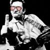 Free Download Johnny Cash - I Walk The Line Wick-it Remix Feat. Fyutch Mp3
