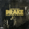 Drake - Marvin's Room ft. JoJo [Prod. By K-Tune]