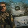 Donna Burke (Metal Gear Solid V E3 2013 Theme)