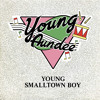 Young Small Town Boy (Bronski Beat cover)