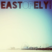 East of Ely Easy Friend Artwork