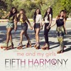 Me & My Girls - Fifth Harmony on 987fm