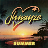 Free Download Love Is Overrated - Shwayze Mp3