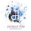 Jackpot Ride (Instrumental) *Free Download*
