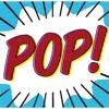 Top 50 Pop/Dance songs Mash up