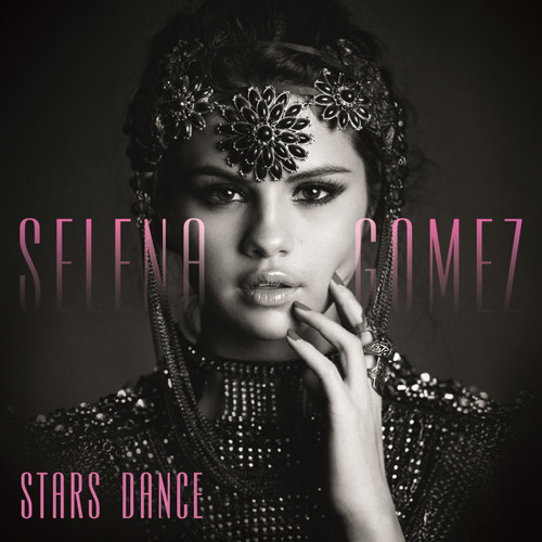 Undercover by Selena Gomez - Listen to music